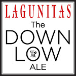 Lagunitas The Down Low