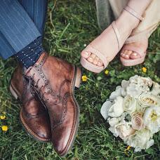Wedding photographer Natali Pastakeda (PASTAKEDA). Photo of 29.06.2018
