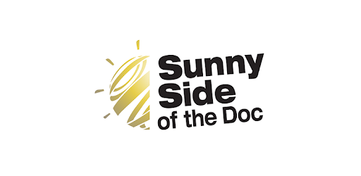 Sunny Side of the Doc for PC