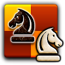 Chess Free file APK Free for PC, smart TV Download