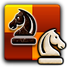 Schach (Chess Free) icon