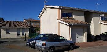 maison à Moulis-en-Médoc (33)