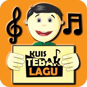 Kuis Tebak Lagu for PC and MAC