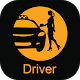 Download AvantTaxi Driver For PC Windows and Mac