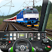 Super Metro Train Simulator 3D icon