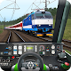 Super Metro Train Uphill Simulator Drive 3D free (game)