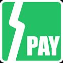 SplitPay icon