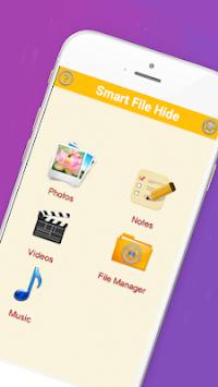 Privacy Hider App Download