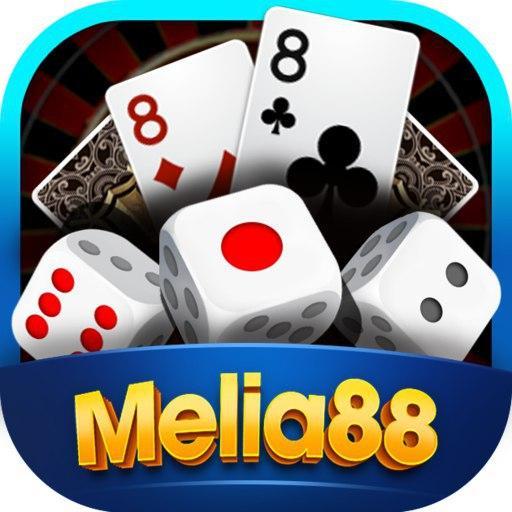 Melia88 - Game Tong Hop