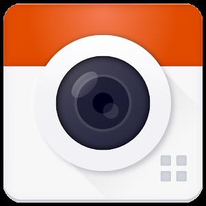 تحميل برنامج ريتريكا Download Retrica 2016 برابط مباشر