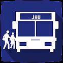 JHU APL Shuttle icon