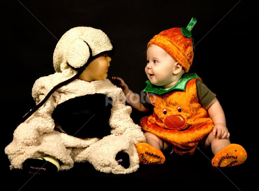 by Lindsay James - Babies & Children Children Candids