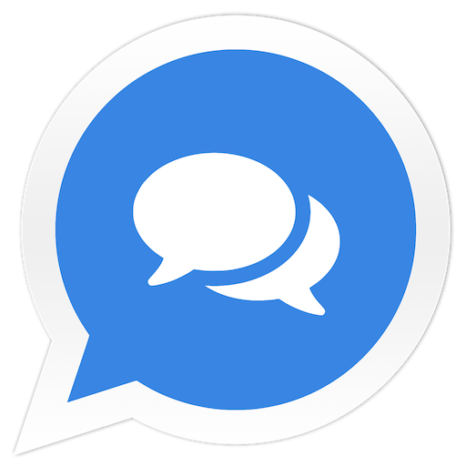 Simple Messenger (app)