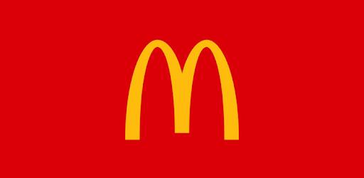 Приложения в Google Play – Макдоналдс