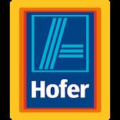 Hofer Slovenija