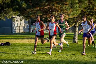 Photo: Mid-Columbia Conference Cross Country League Meet  Buy Photo: http://photos.garypaulson.net/p843218664/e46d2ba22