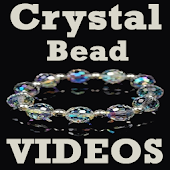 Crystal Beaded VIDEOs