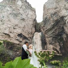 Wedding photographer Aleksandr Elcov (pro-wed). Photo of 03.03.2018