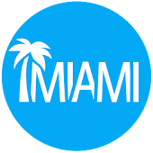 Miami Travel Guide, Tourism
