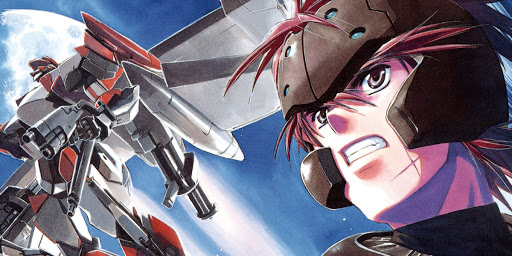 Light Novels Releasing This Week April 19-25, 2021