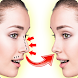 Nose Job Photo Editor - Androidアプリ