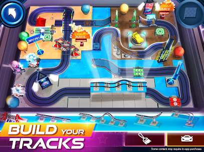 RaceCraft – Build & Race Apk Download For Android and Iphone 8