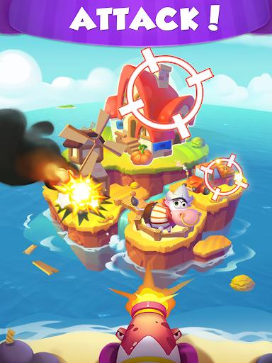Island King 2.17.0 screenshots 13