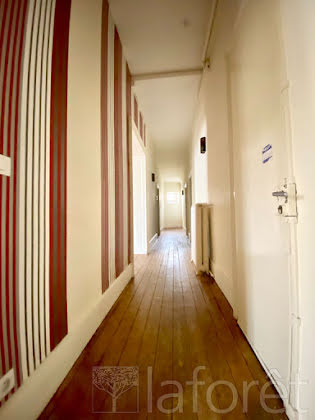 Vente appartement 5 pièces 145 m2