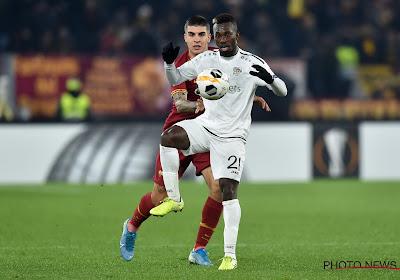 Gent zet tweede aanvaller op verlanglijstje: 20-jarige Ivoriaan met Europese ervaring