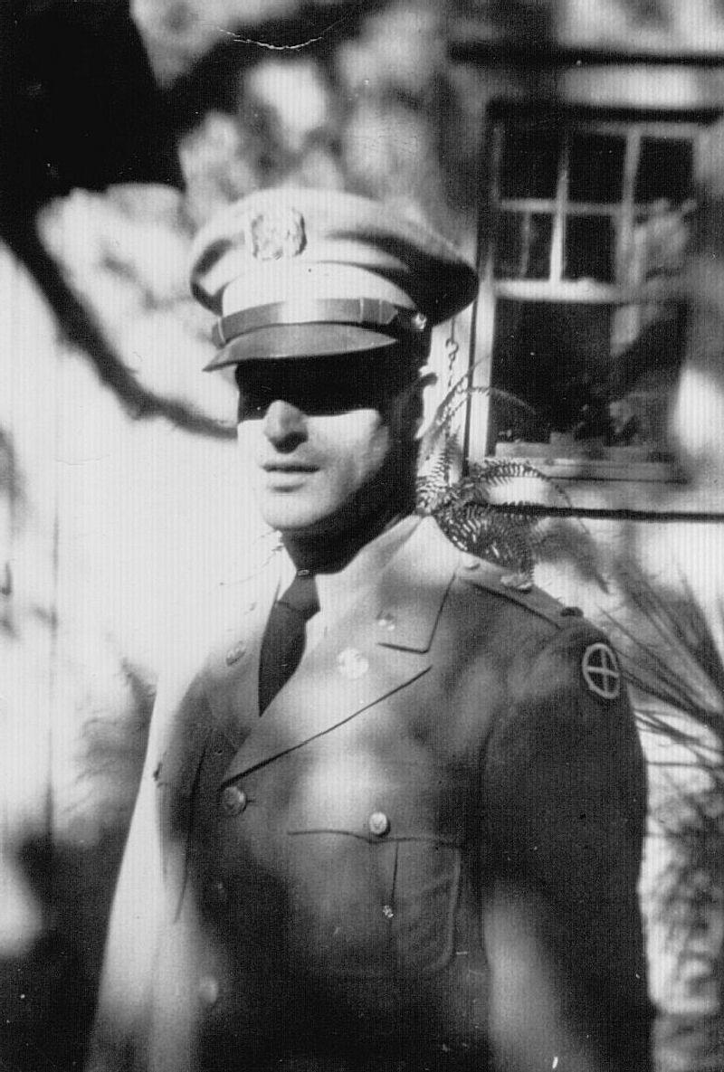 Eugene Vaughn WOJG 1955.jpg