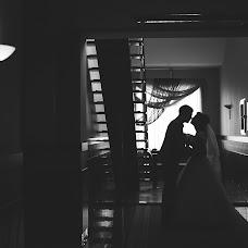 Wedding photographer Mayya Roy (MajaRoy). Photo of 25.03.2016