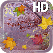 Autumn HD Free