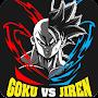 download Ultra  Goku Saiyan Tournament apk