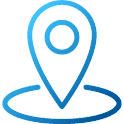 GeoFence for Domoticz icon