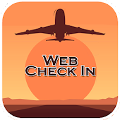 Worldwide Flights WebCheckin