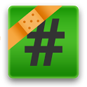 Number Fixer icon