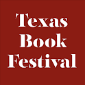 Texas Book Festival icon