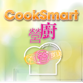 CookSmart: EatSmart Recipes