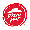 Pizza Hut UK Takeaway Delivery download