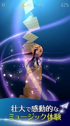 Magic Journeyー音楽アクションゲームのおすすめ画像3