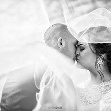 Wedding photographer Tomas Paule (tommyfoto). Photo of 19.05.2016