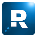 Ramsey Events APK