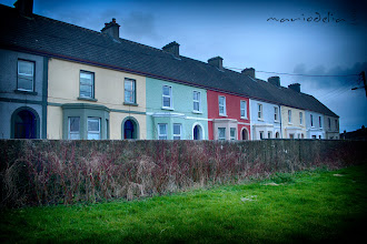 Photo: Galway Houses