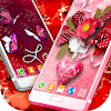 valentine's day live wallpaper APK