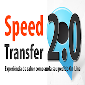Speed Transfer 2.0