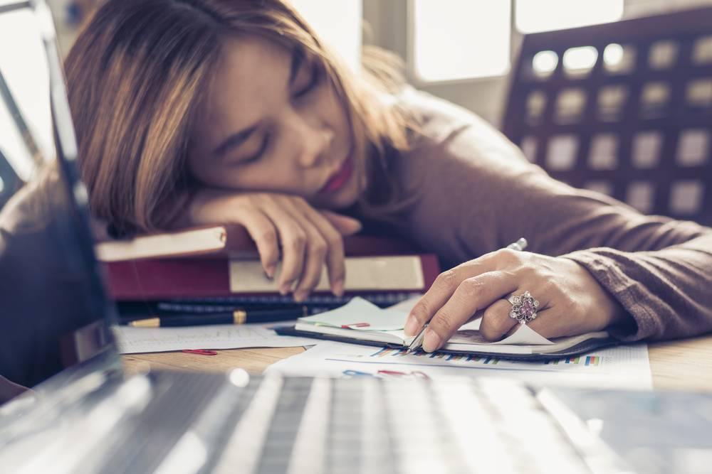 Quel est le but de cette étude?