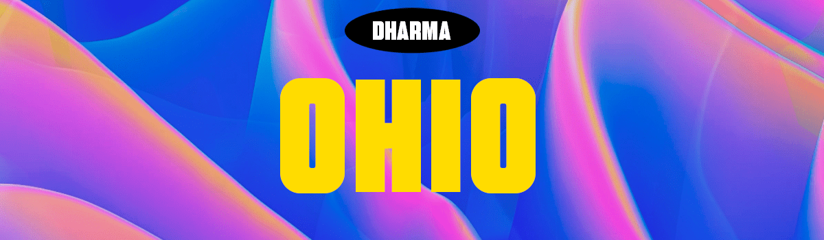 Legality of buying Delta 8 THC in Ohio