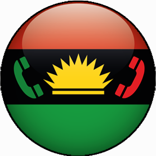 Biafra file APK for Gaming PC/PS3/PS4 Smart TV