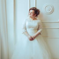 Wedding photographer Evgeniya Ushakova (confoto). Photo of 05.02.2015