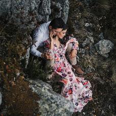 Fotógrafo de bodas Jeff Quintero (JeffQuintero). Foto del 01.09.2017